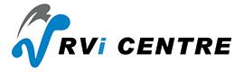 RVi-centre-logo