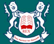 Bradford-Rex Educational Consultants Pte Ltd