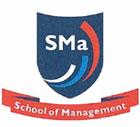 SMa-SOM